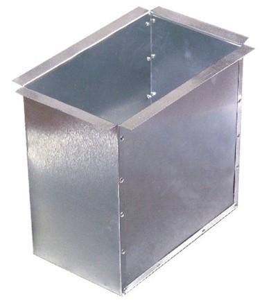 Floor Box Snappy Co