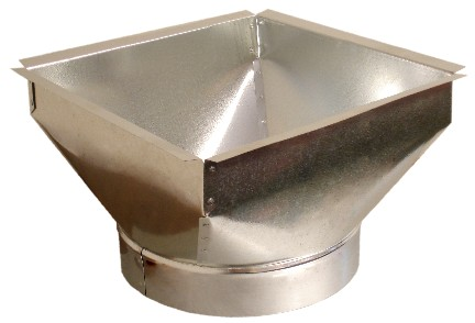 Funnel Register Box Snappy Co